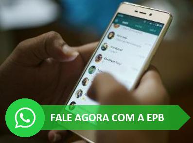 banner-escola-paisagismo-brasilia-whatsapp