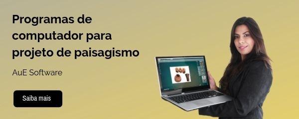 AUE-software-escola-paisagismo-brasilia