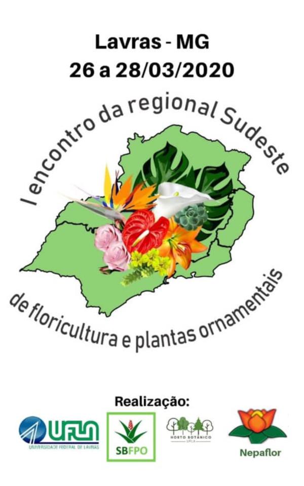 banner_iencontro_sudeste_floricultura_plantas_ornamentais__escola_paisagismo_brasilia.png