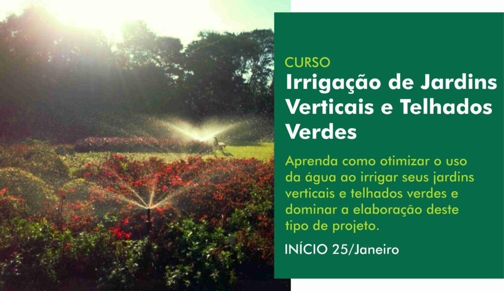 irrigacao-jardins-verticais-telhados-verdes-curso-escola-paisagismo-brasilia-2021