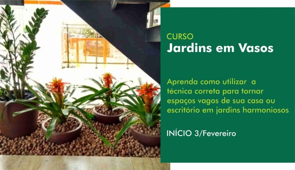 escola-paisagismo-brasilia-jardins-em-vasos-curso-2021